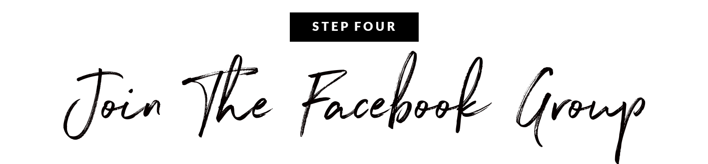 STEP-4.png