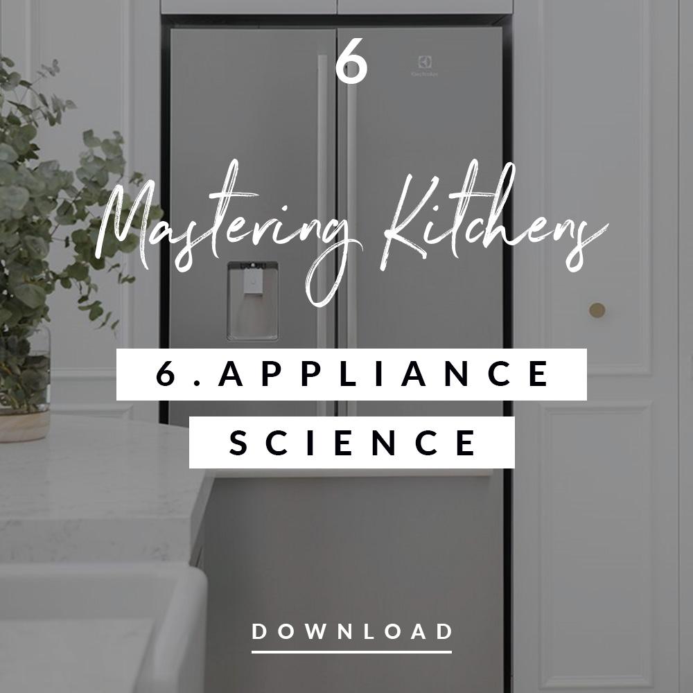 APPLICANCE-SCIENCE.jpg