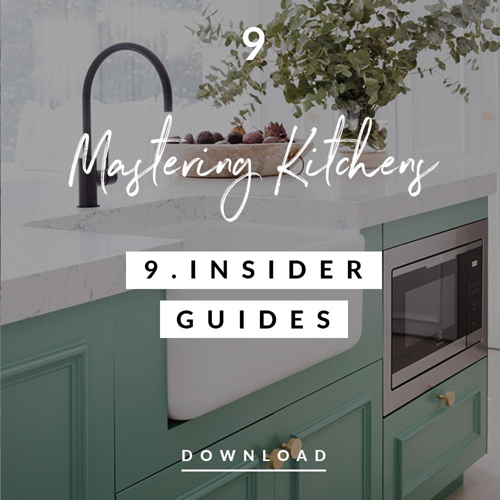 INSIDER-GUIDES.jpg