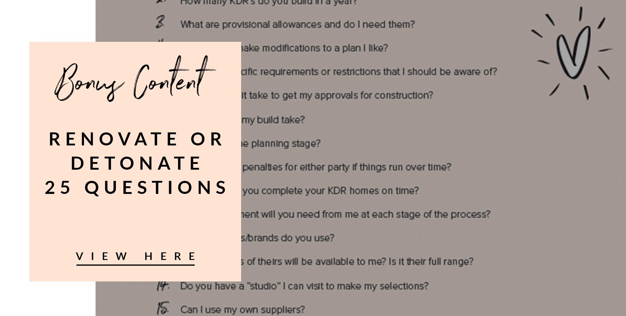 25-QUESTIONS-BONUS.jpg