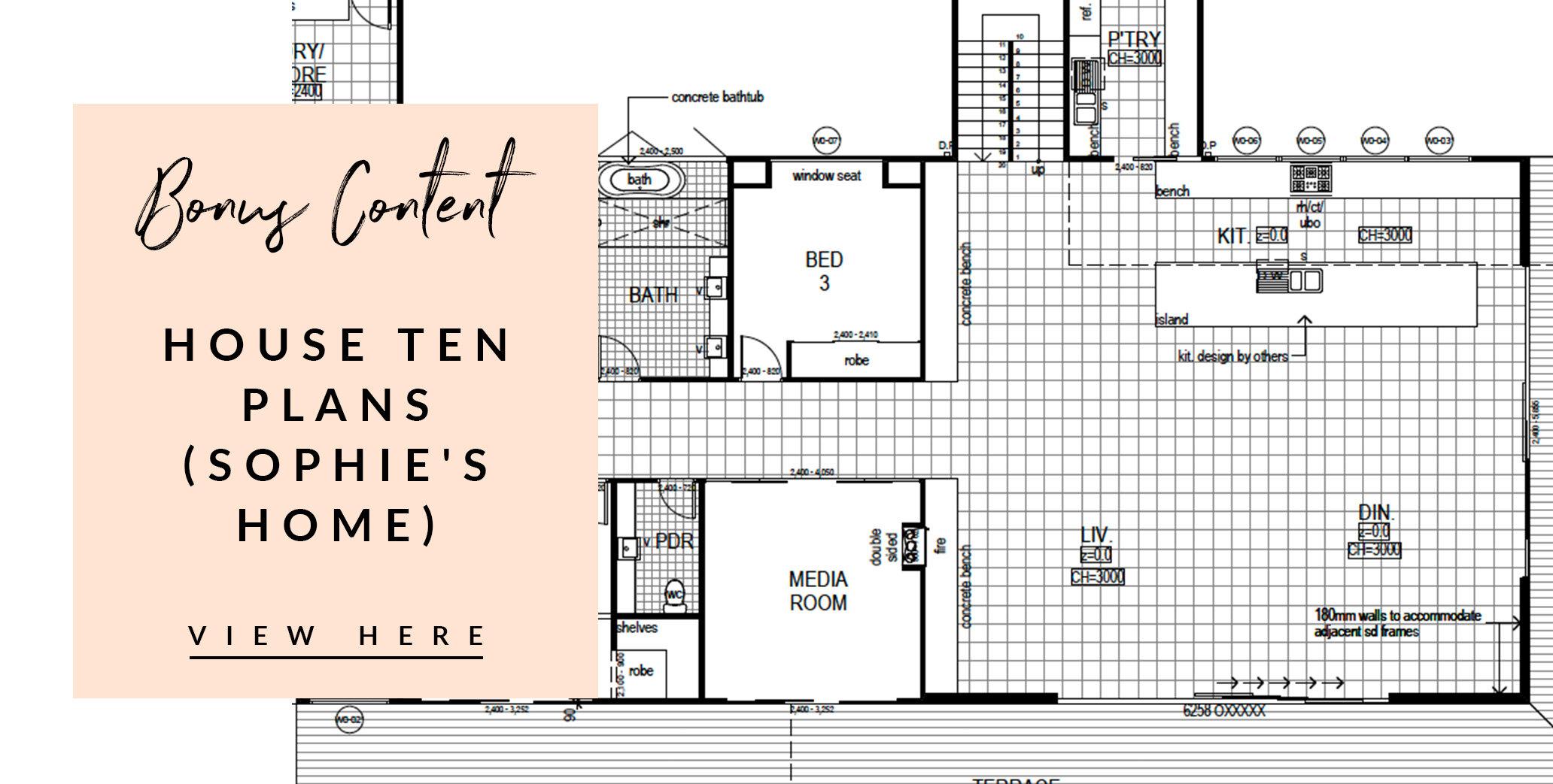 HOUSE-10-PLANS.jpg