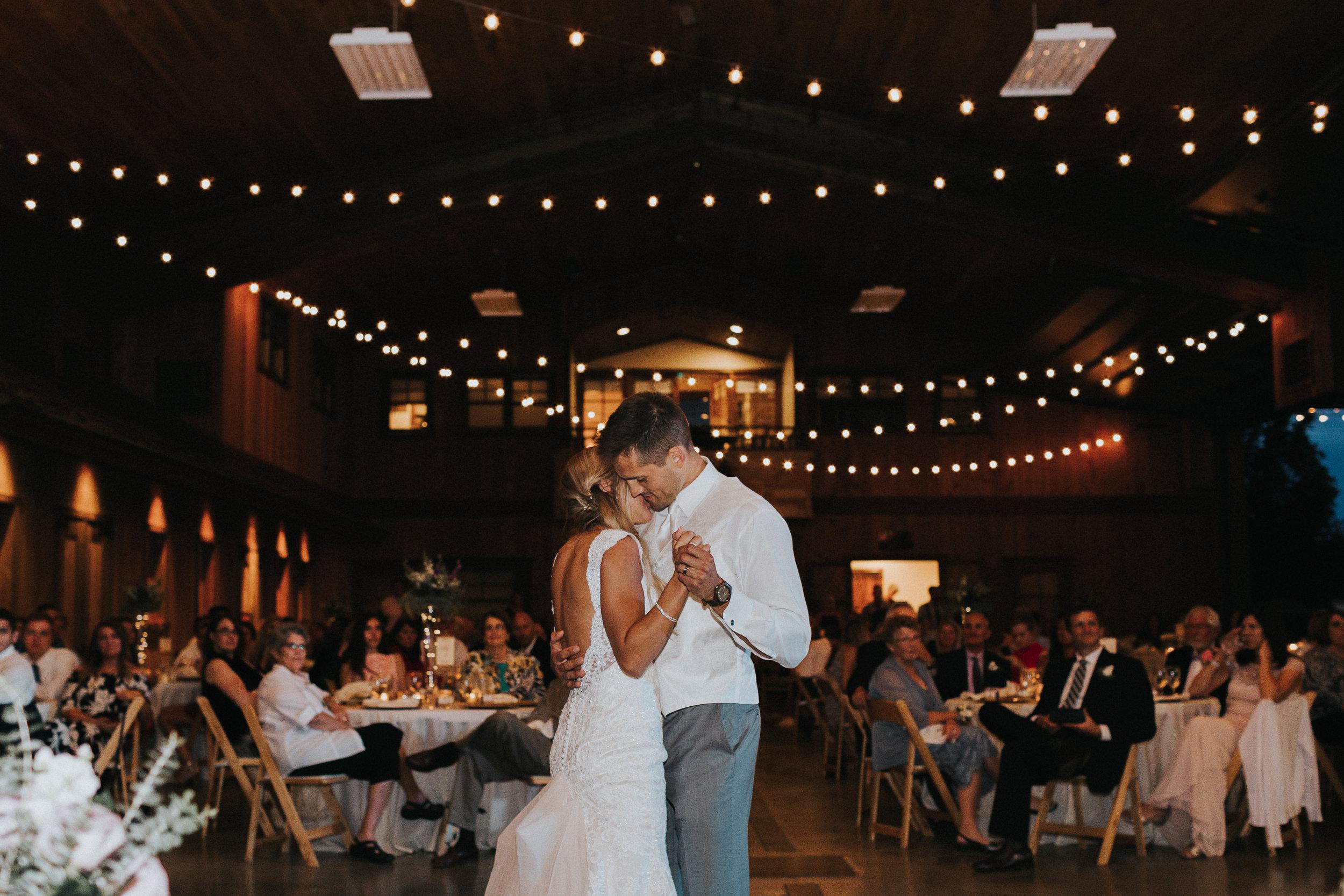 first dance-1.jpg