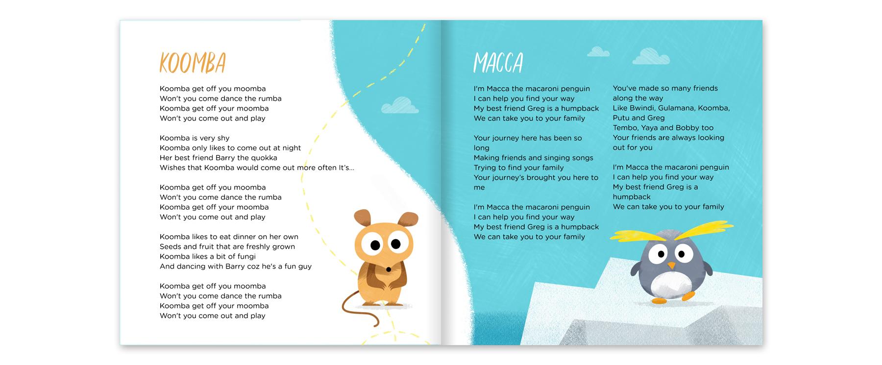 nali-booklet4.jpg