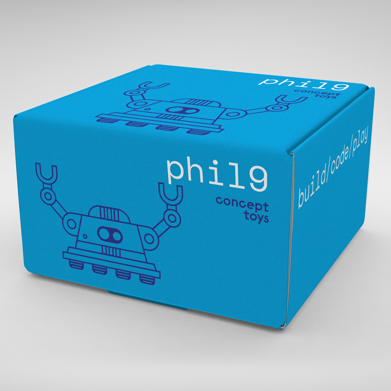 concept-toy-package-phil9-min.png