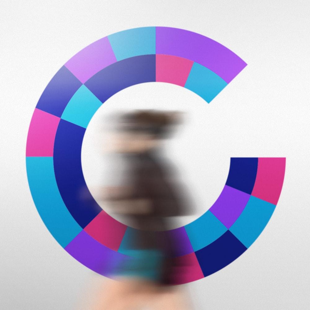 concept-toys-thumb-520x520_v2-min.jpg