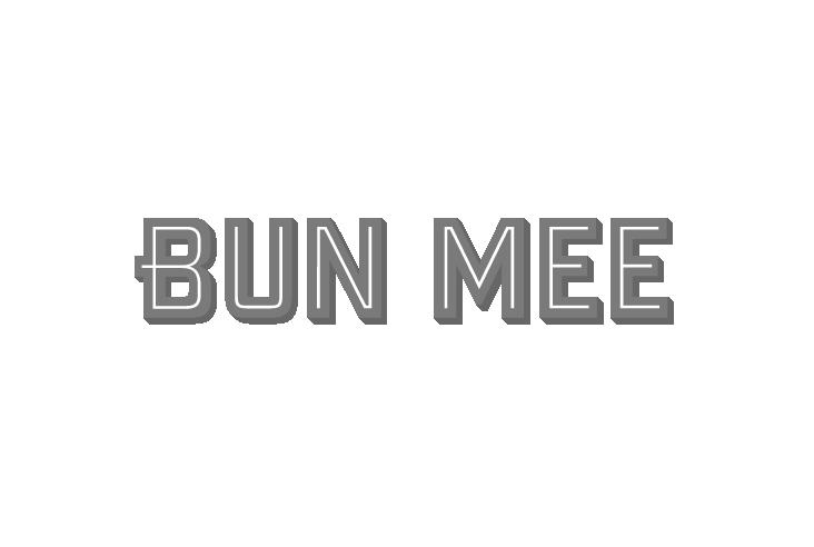 Client-Logo-Garden-Bunmee.png