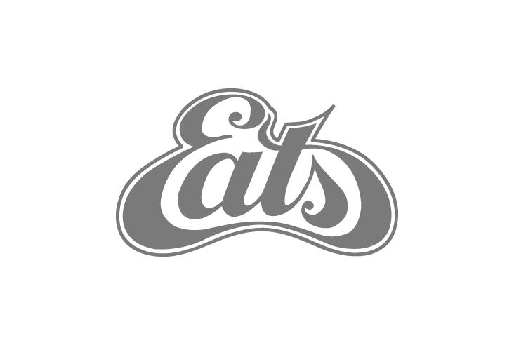 Client-Logo-Garden-Eats.png