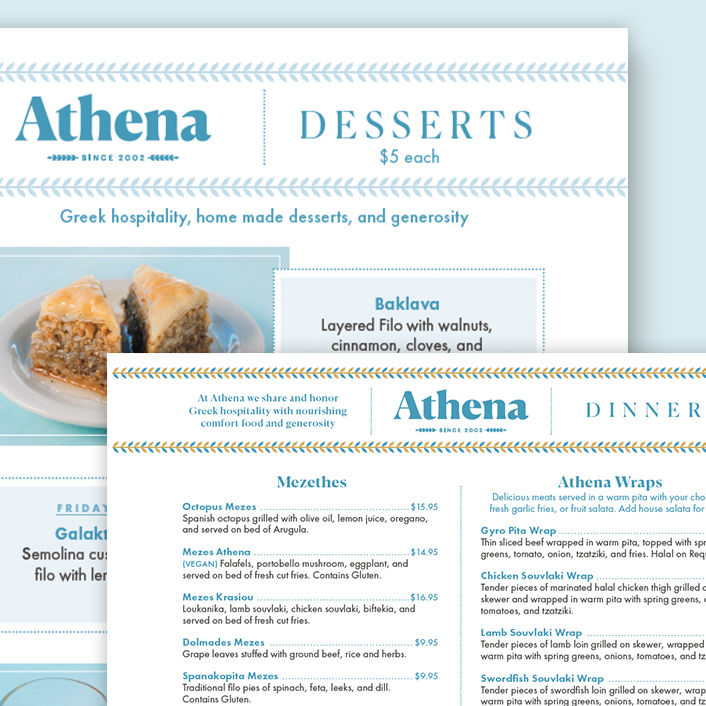 Athena-Menu-Sample.jpg