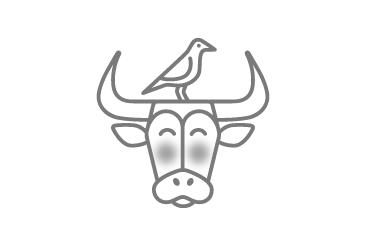 Client-Logo-Garden-B&B.png