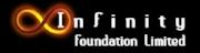 infinity_foundation.jpg