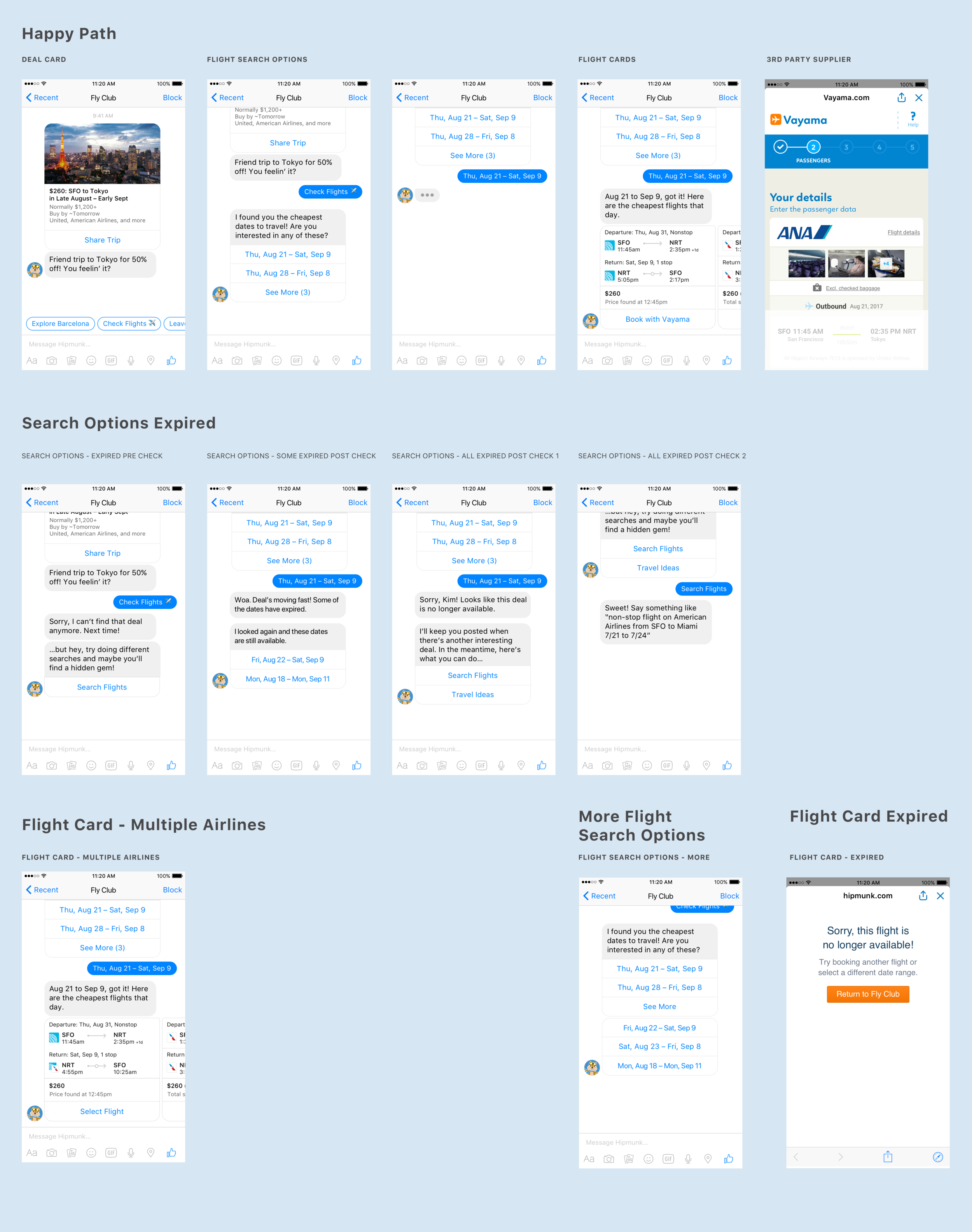 Flight Search and Booking Flow.png