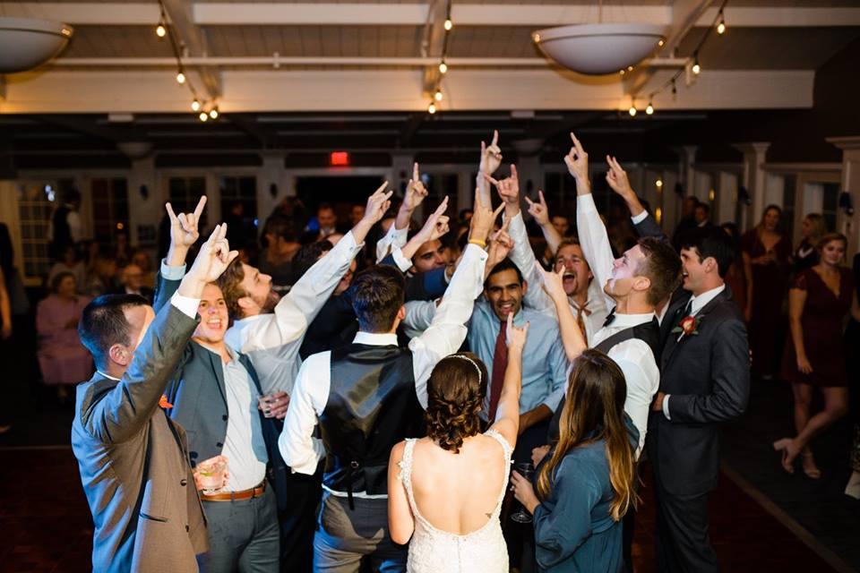 Longhorn-Wedding-In-Columbus-Ohio.jpg