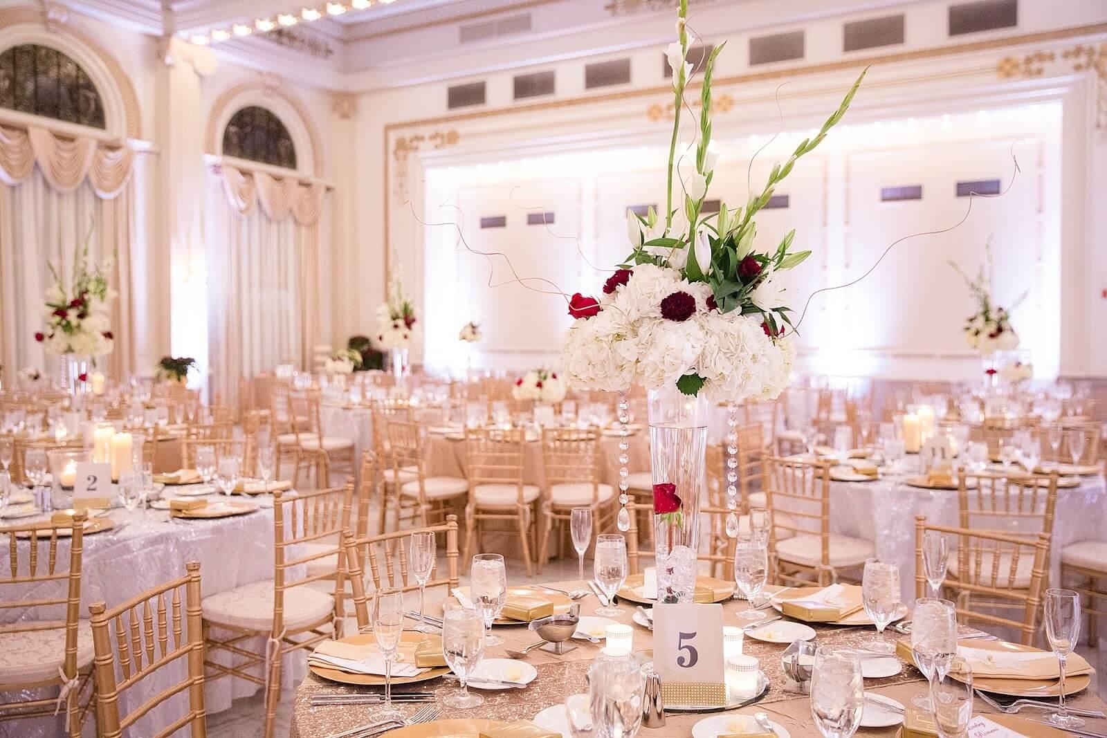 Westin Wedding White 2016.jpg