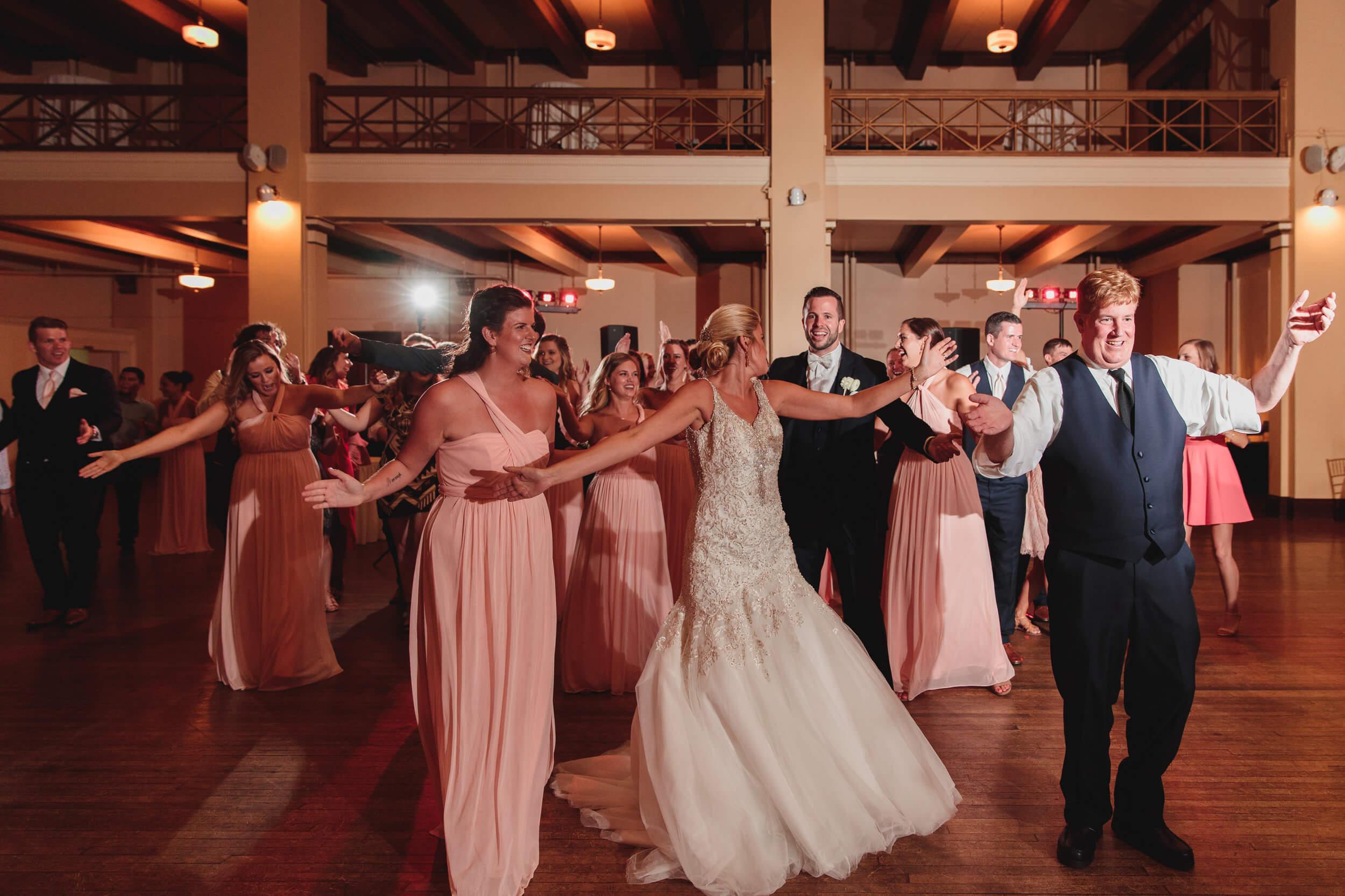 Columbus Athenaeum Wedding 2016-3.jpg