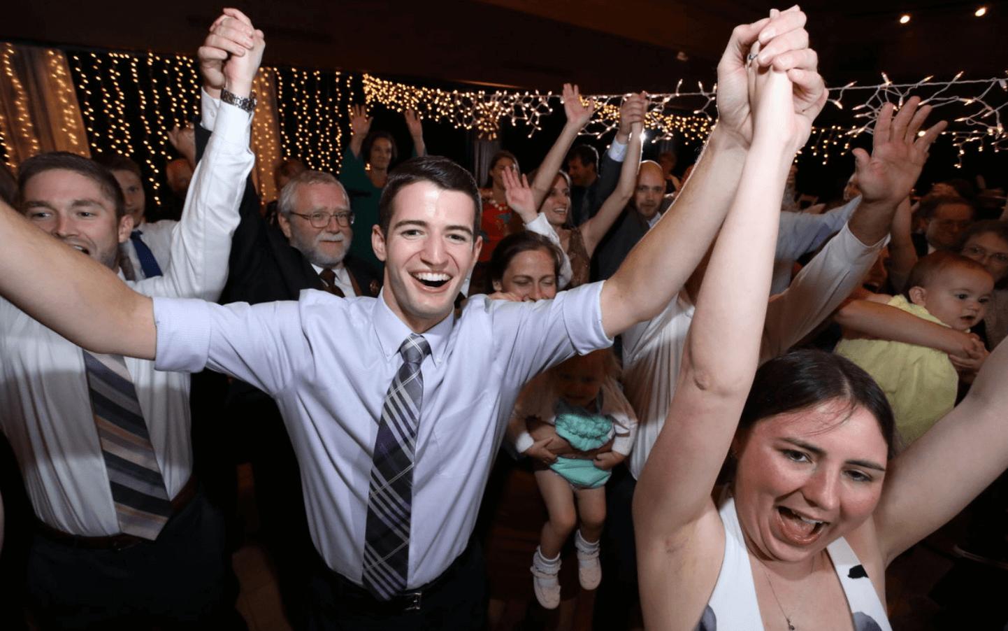 Wedding Dancing.png