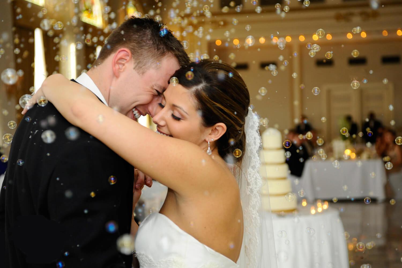 Westin-Wedding-Bubbles-2017.jpg