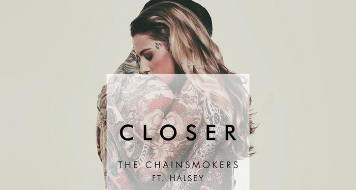 chainsmokers-halsey-ravejutngle2.jpg