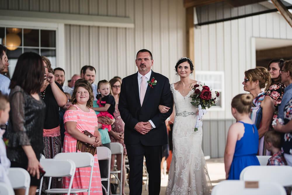 Silverleaf-Farms-wedding-ceremony.jpg
