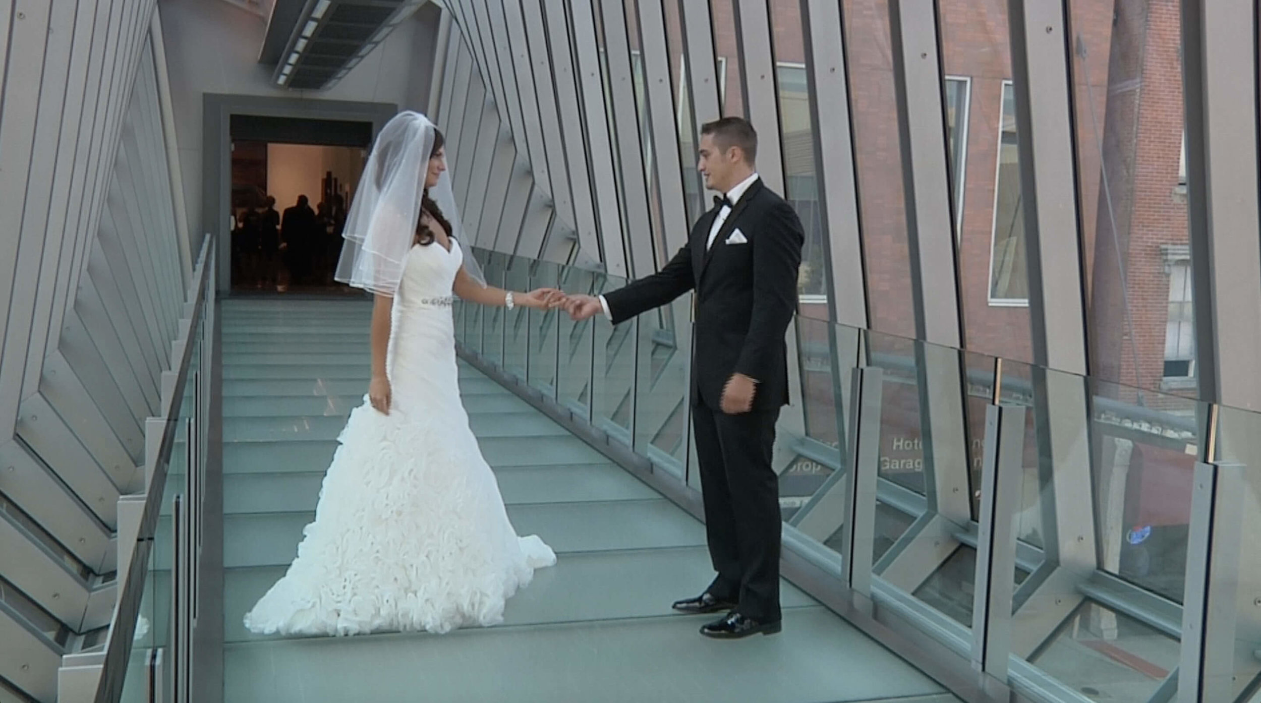 Hilton-Columbus-Downtown-Wedding-2013---2 (2).jpg