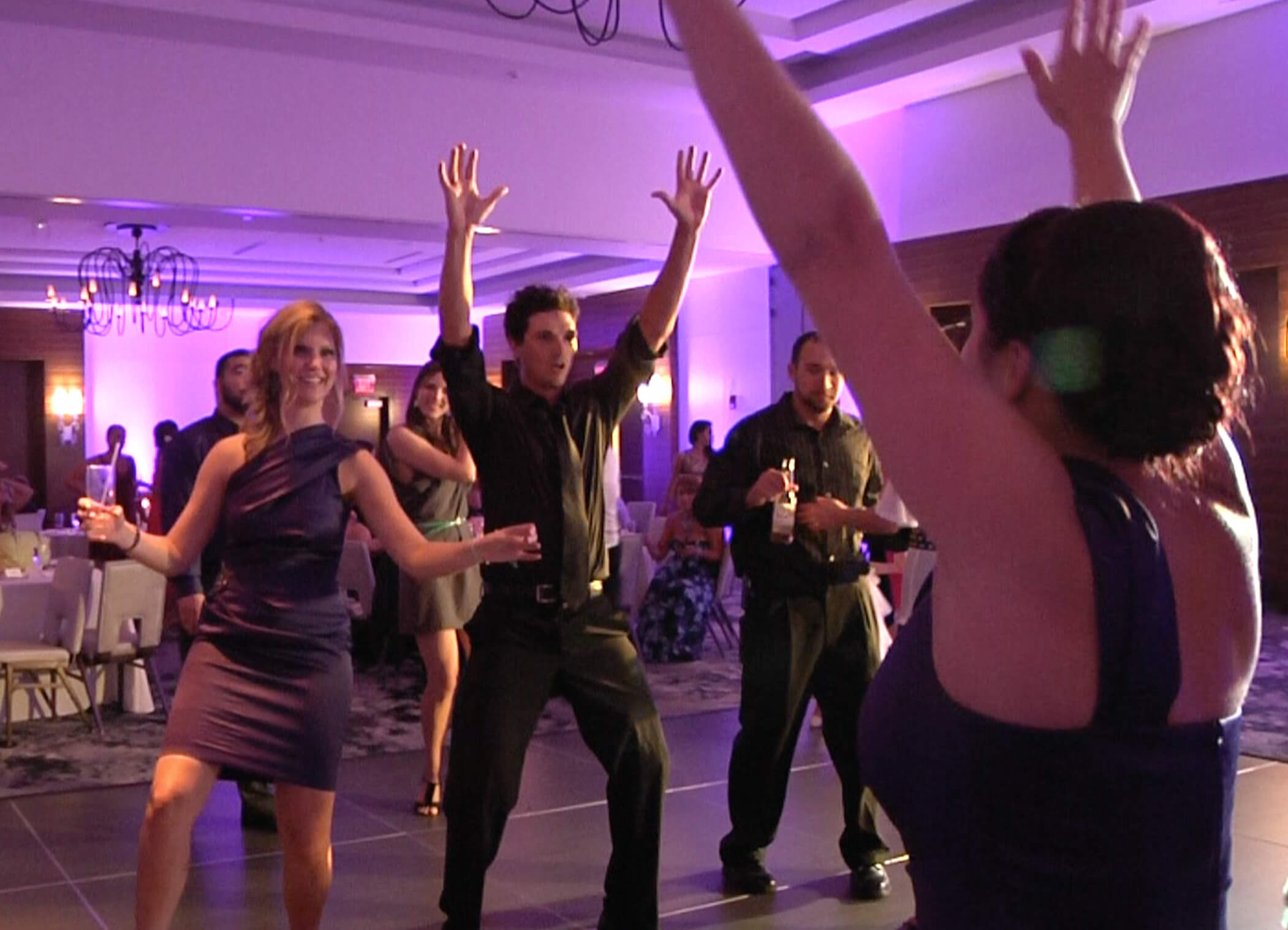 Hilton-Columbus-Downtown-Wedding-2013---7 (2).jpg
