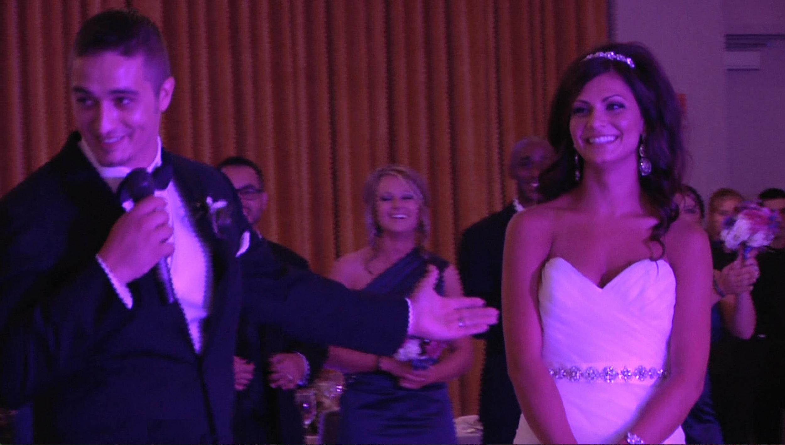 Hilton-Columbus-Downtown-Wedding-2013---6 (2).jpg