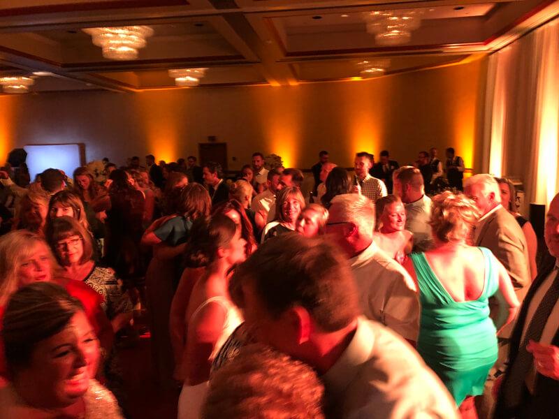 Sheraton Columbus Wedding -2.jpg