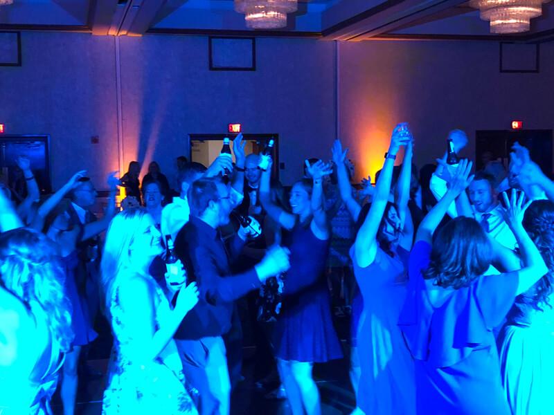 Sheraton Columbus Wedding -3.jpg