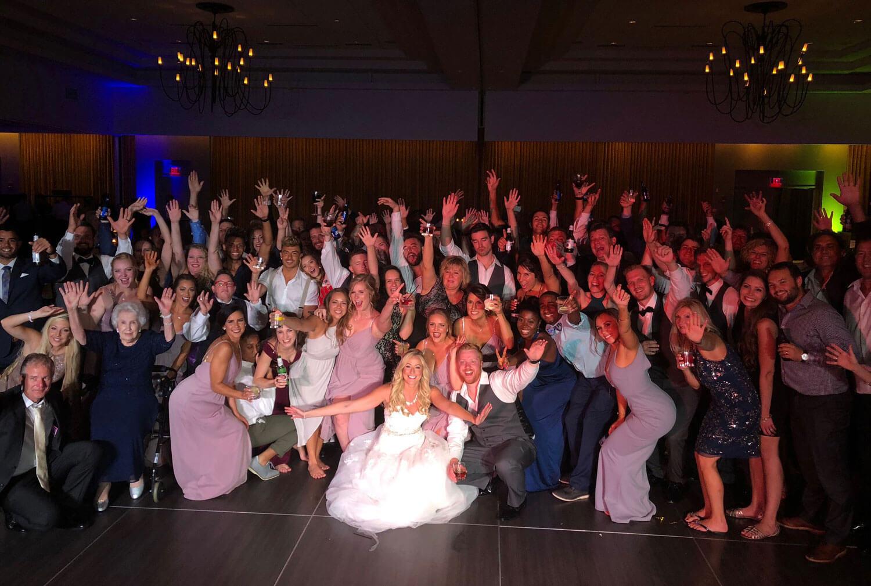 Hilton-Downtown-Columbus-Wedding-2018.jpg