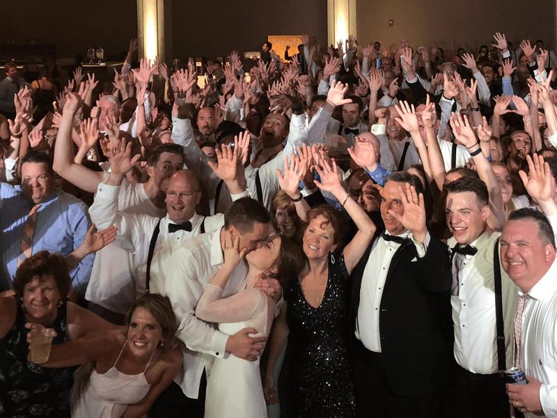 Cincinnati-Wedding-DJ-2018-1 (2).png