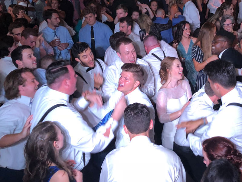 Cincinnati-Wedding-DJ-2018-6 (2).jpg
