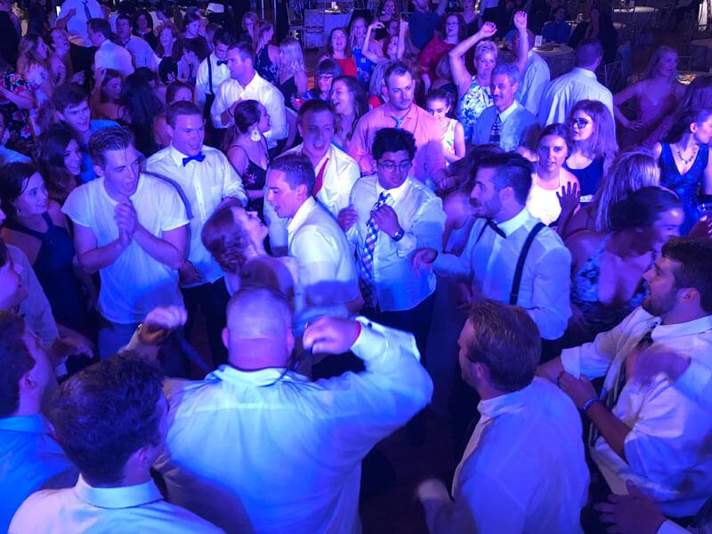 Cincinnati-Wedding-DJ-2018-4 (2).jpg