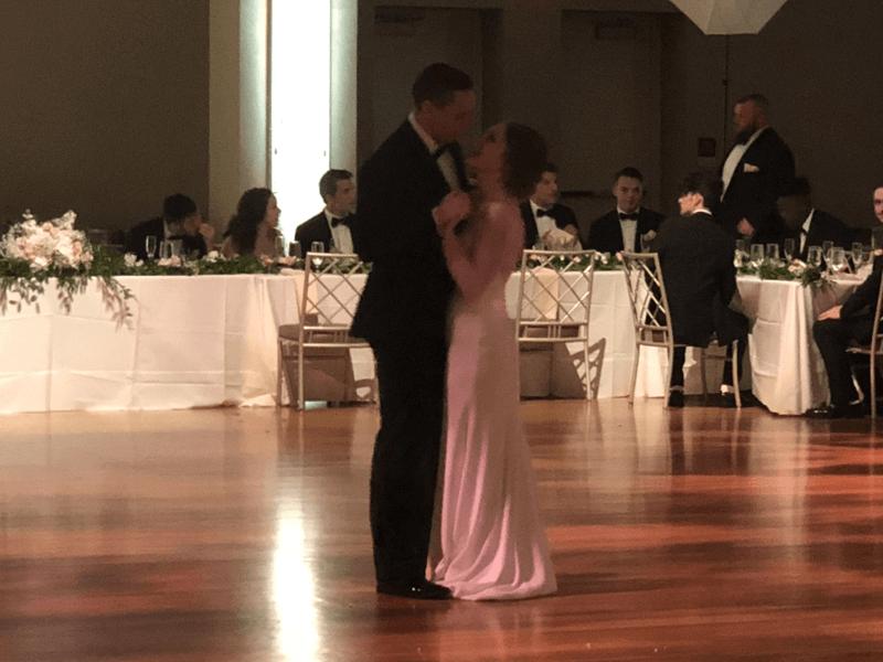 Cincinnati-Wedding-DJ-2018-2 (2).png