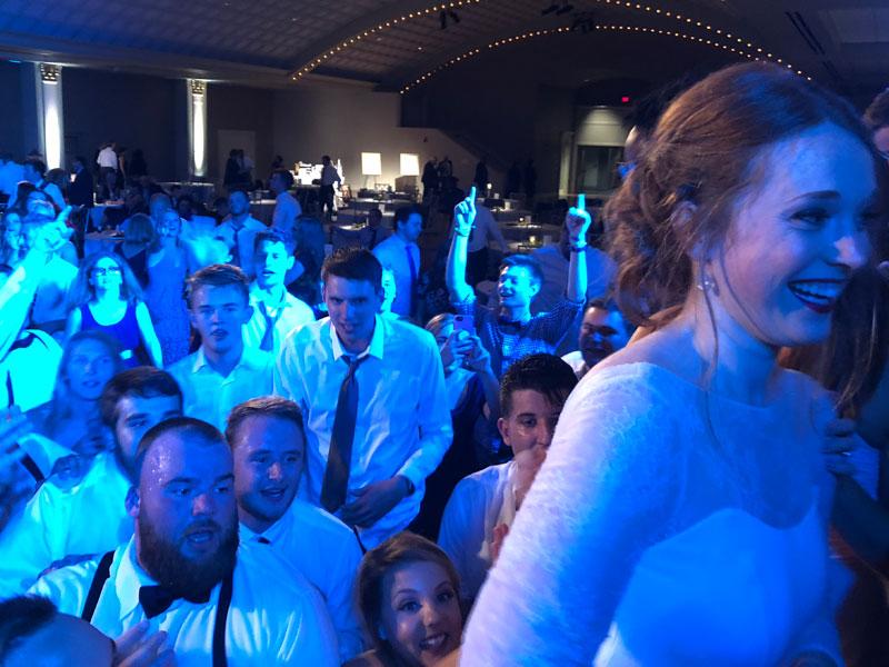Cincinnati-Wedding-DJ-2018-7.jpg