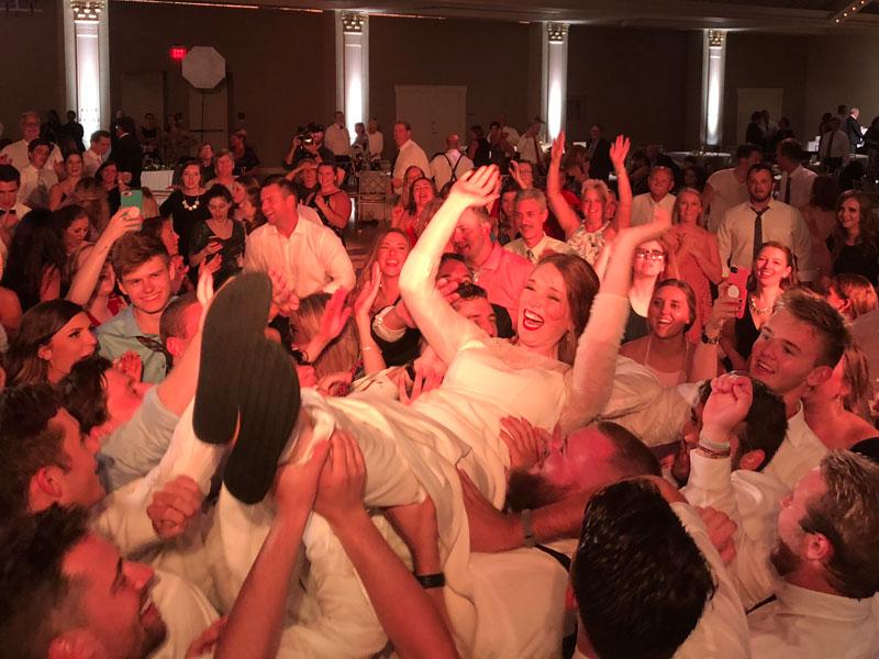 Cincinnati-Wedding-DJ-2018-8.jpg