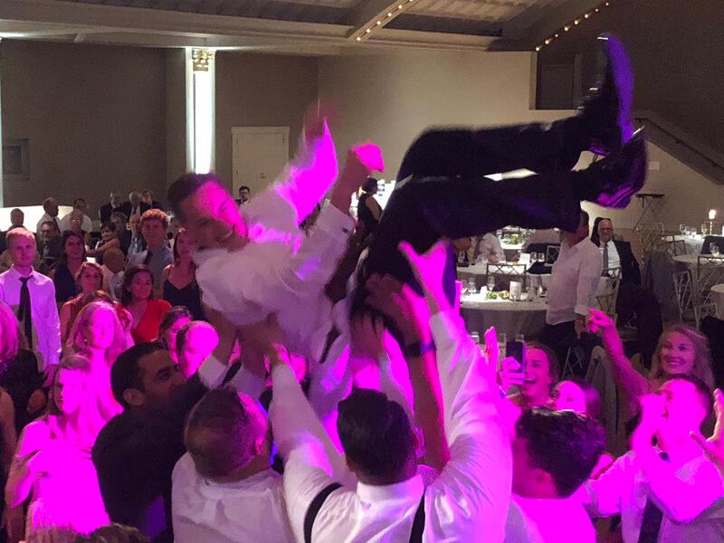 Cincinnati-Wedding-DJ-2018-11 (2).jpg