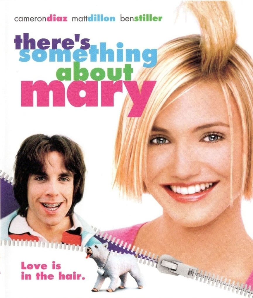 theres-something-about-mary-cover (2).jpg