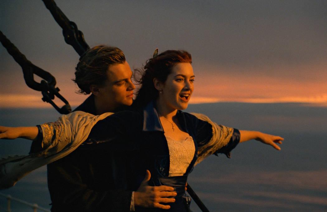 Titanic-flying.jpg