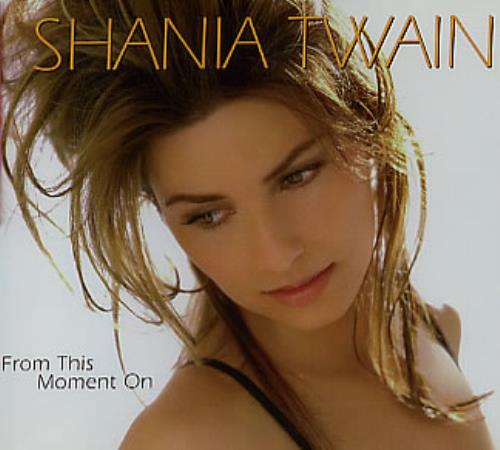 SHANIA_TWAIN_FROM+THIS+MOMENT+On.jpg