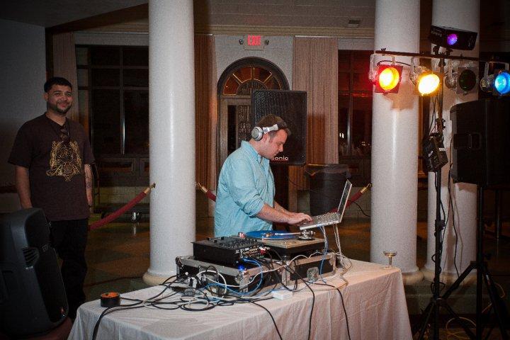 Cheesy DJ set up - 8.jpg