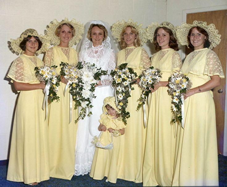 vintage-1970s-bridesmaid-dresses.jpg