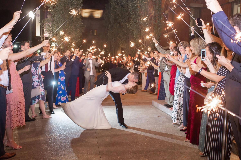 - Wedding TRENDS