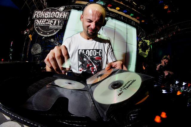 Club DJ with CDs.jpg