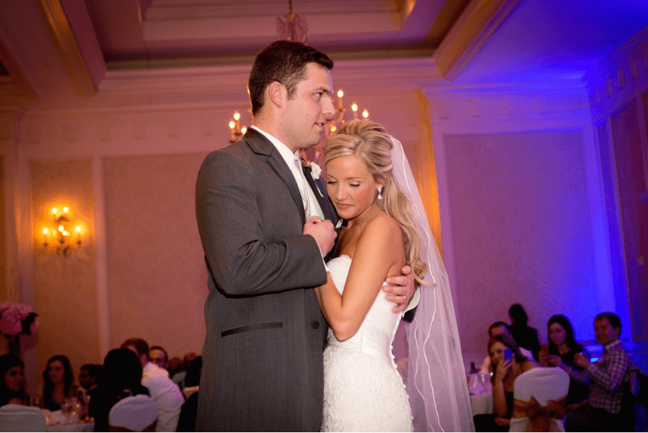 Hilton Easton Wedding 2015 - 6 (2).PNG
