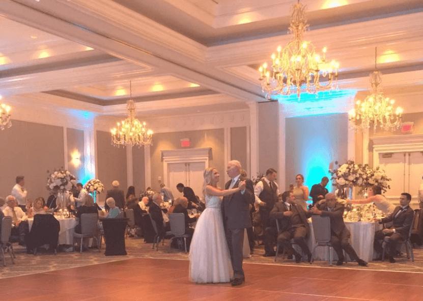 Hilton Wedding 2017 - 2 (2).PNG