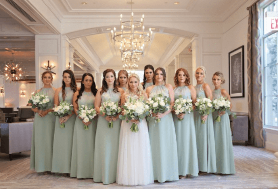 Hilton Wedding 2017 - 5 (2).PNG