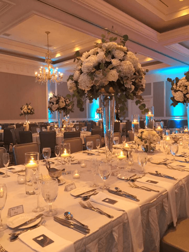 Hilton Wedding 2017 - 1 (2).PNG