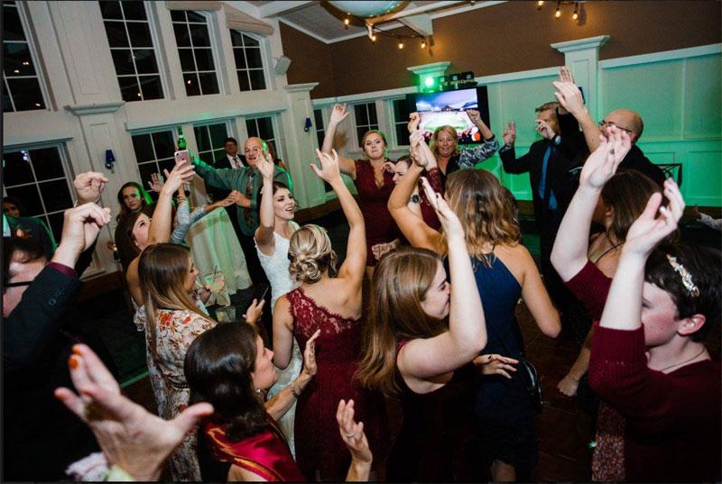 Nationwide-Conference-Center-Wedding-2017-3.jpg