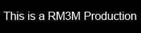 RM3M.jpg