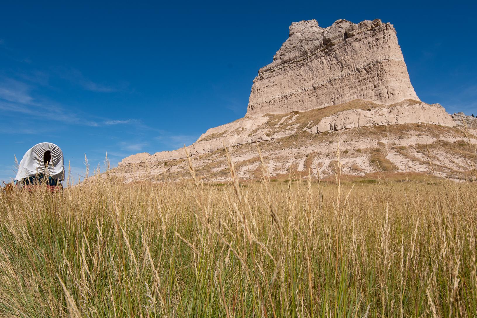 Americana in Nebraska-6471.jpg