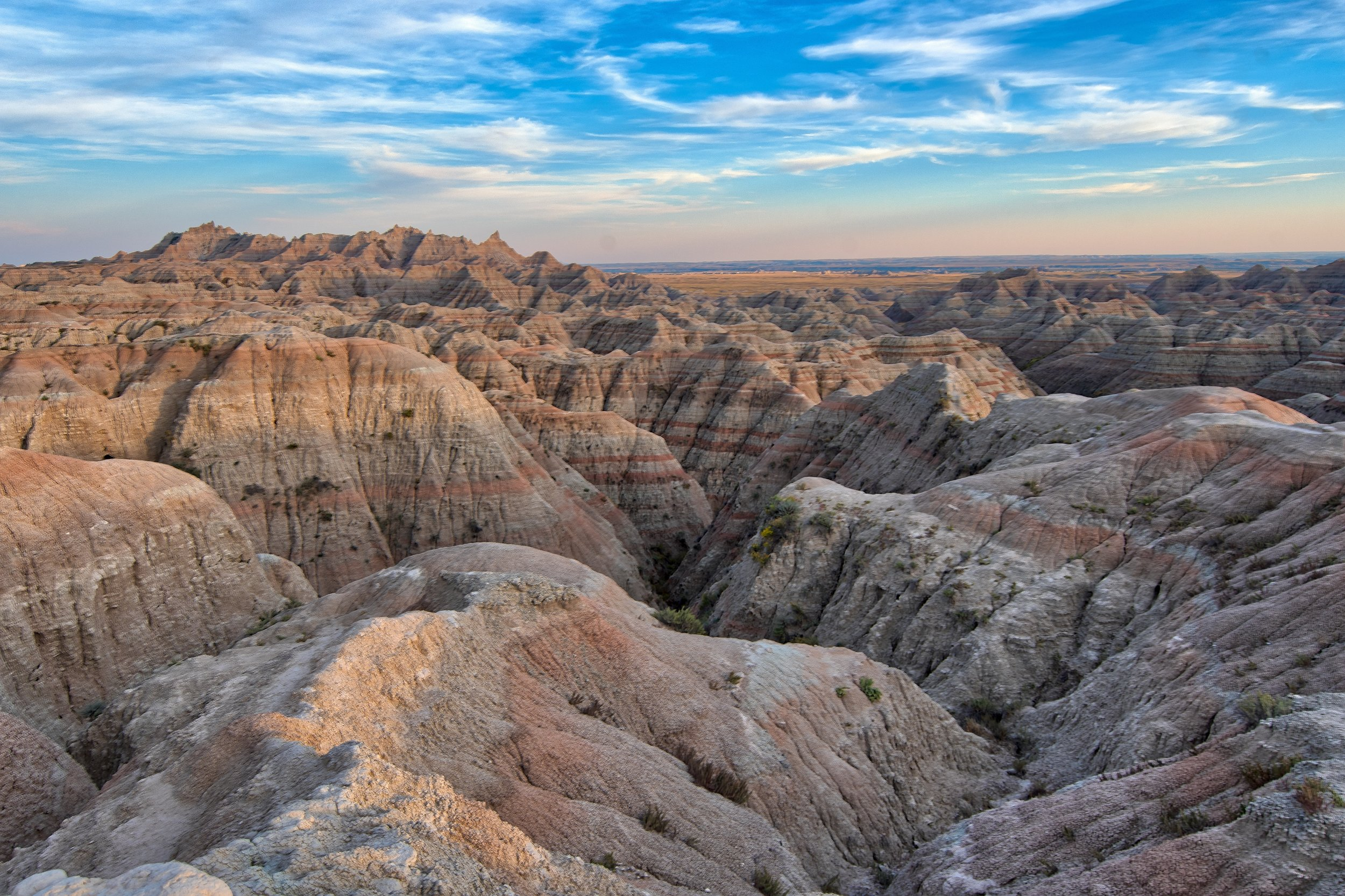 Badlands HDR for social.jpeg